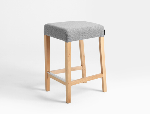 WILTON 67 bar stool