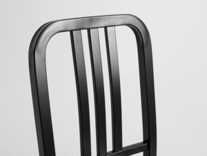 ARMY chair small 4