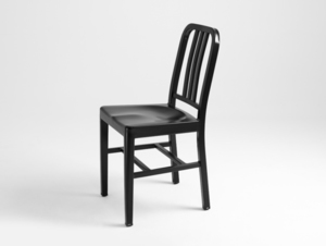 ARMY chair small 0