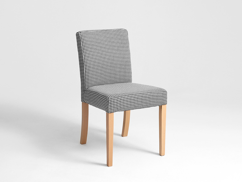 WILTON CHAIR chair