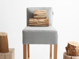 POTER BAR 87 bar stool small 1
