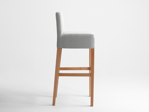 POTER BAR 87 bar stool small 3
