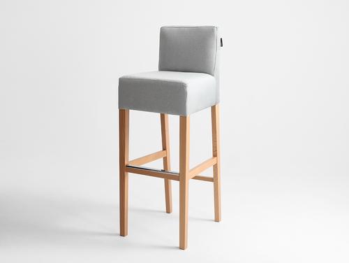 POTER BAR 87 bar stool