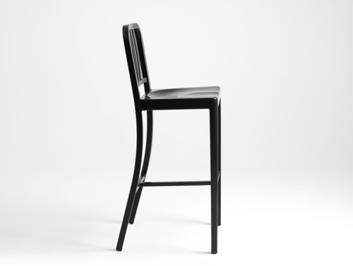ARMY BAR 74 bar stool