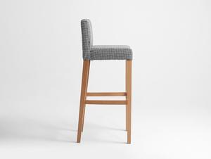 WILTON BAR 87 bar stool small 3