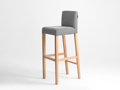 WILTON BAR 87 bar stool