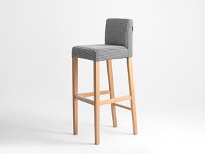 WILTON BAR 87 bar stool small 0