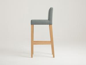 WILTON BAR 77 bar stool small 1