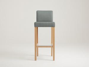 WILTON BAR 77 bar stool small 2