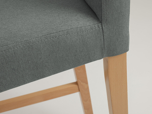 WILTON BAR 77 bar stool small 3