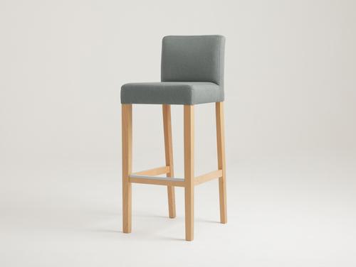 WILTON BAR 77 bar stool