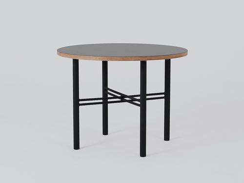 PENTO 60 coffee table