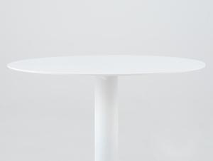 OSCAR METAL 40x60 table small 4