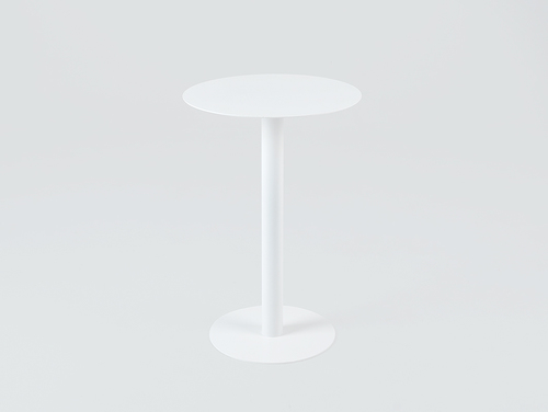 OSCAR METAL 40x60 table