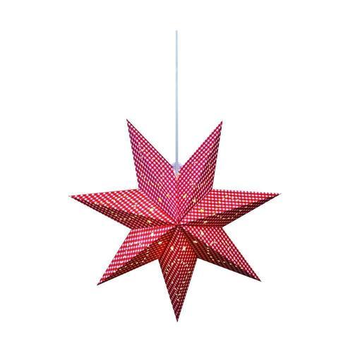 GULLI Star 45cm Paper