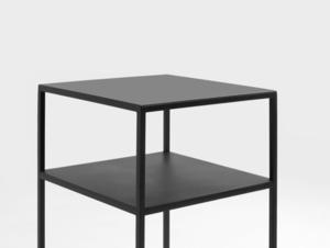 TENSIO 2 FLOOR METAL 30 table small 4