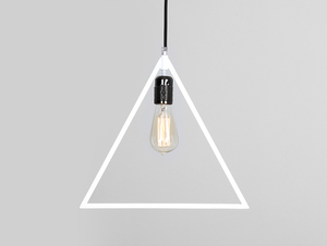 TRIAM hanging lamp small 3