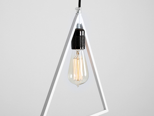 TRIAM hanging lamp small 4