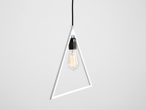TRIAM hanging lamp small 0