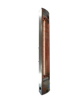 Outdoor garden heater UPH3000 URANUS