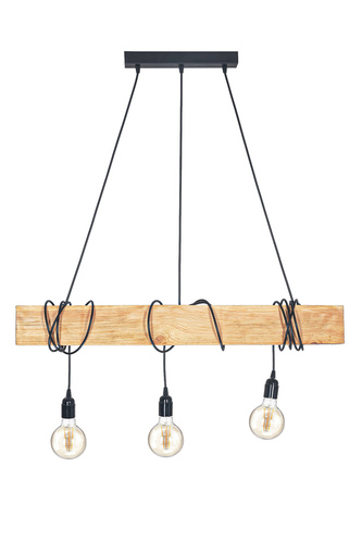 Marlo Plus 091903S pendant lamp
