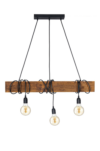 Marlo Plus 091904D pendant lamp