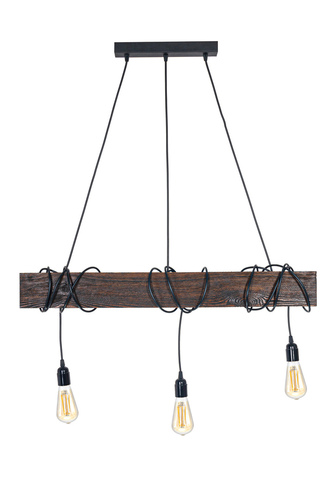 Marlo Plus 091905P hanging lamp