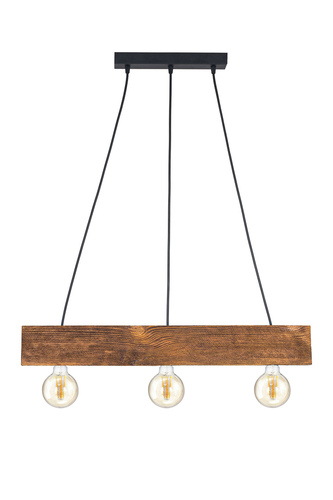 Balzan 3 Plus pendant lamp 091907D