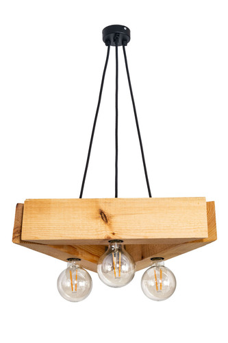 Parilla hanging lamp 011903S
