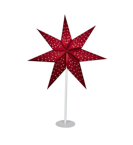 CLARA Table Star 45 Ed