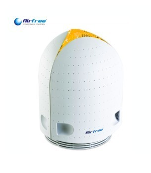Airfree IRIS80 air purifier