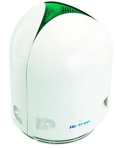 Airfree E125 air purifier