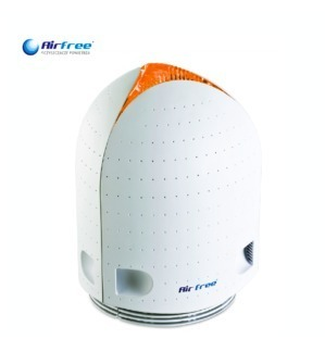 Airfree IRIS60 air purifier