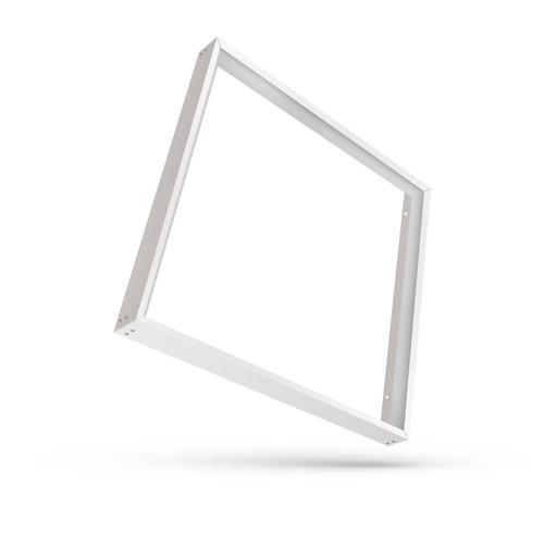 Surface mounting frame Algine Line 600 X600