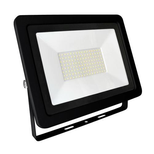 Noctis Lux 2 Smd 230 V 100 W Ip65 Ww Black
