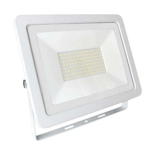Noctis Lux 2 Smd 230 V 100 W Ip65 Nw White