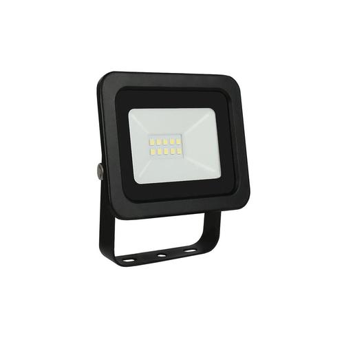 Noctis Lux 2 Smd 230 V 10 W Ip65 Nw Black