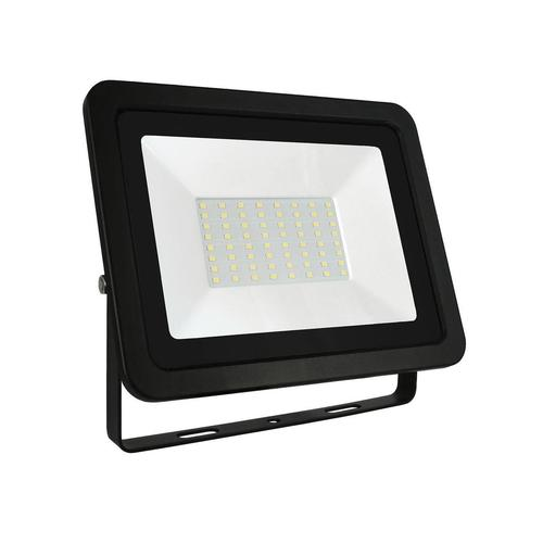Noctis Lux 2 Smd 230 V 50 W Ip65 Nw Black