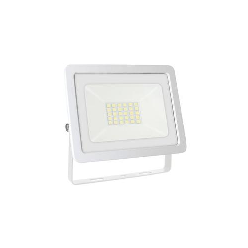 Noctis Lux 2 Smd 230 V 20 W Ip65 Nw White