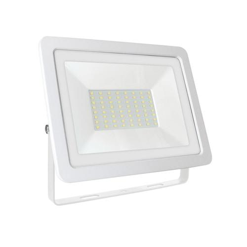 Noctis Lux 2 Smd 230 V 50 W Ip65 Ww White