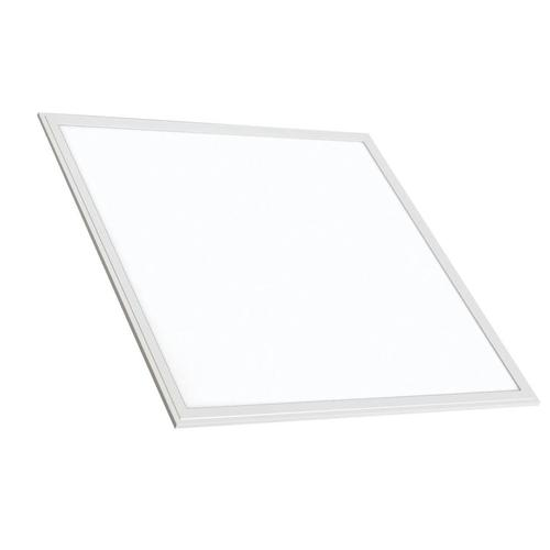 Algine Led 230 V 32 W 100 Lm / W Ip20 600 X600 Mm Nw Dali