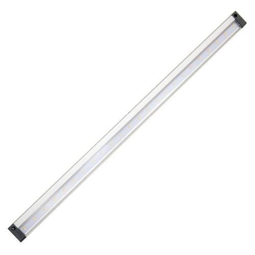 Cabinet ModuŁ Liniowy Led Smd 3,3 W 12 V 300 Mm Cw Point Touch