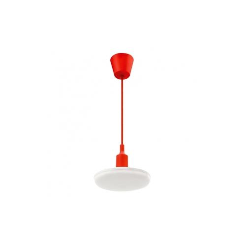Albene Eco Led Smd 24 W 230 V Ww Red Cable