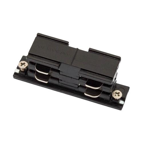 Sps Linear Connector, Black Spectrum
