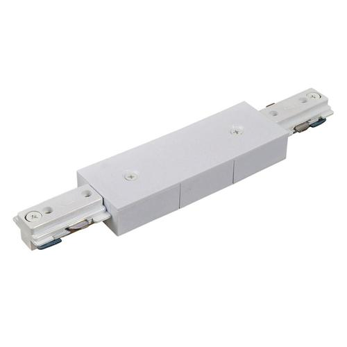 Sps 1 F Linear Connector, White Spectrum