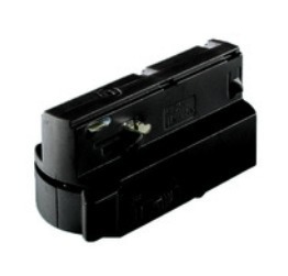 Sps 1 F Adapter Extra Slim, Black Spectrum