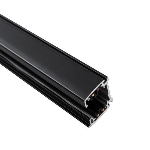 Sps 2 3 F 1 M busbar, Black Spectrum