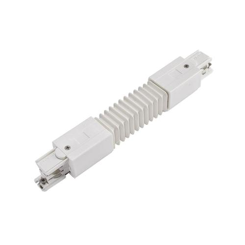 Sps 2 Movable connector, White Spectrum