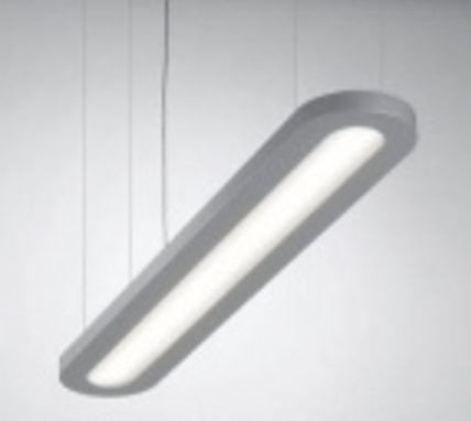 Hanging lamp ARENA DeltaLight