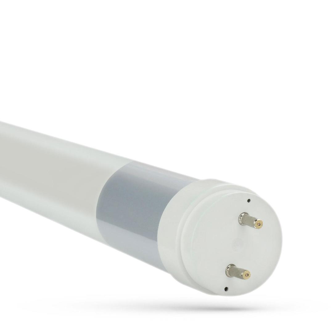 Led Tube T8 Smd 2835 18 W Nw 26 X1200 Glass Spectrum
